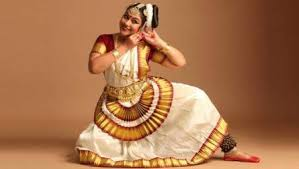 KRISHNA DANCE COLLECTIONS-THE...