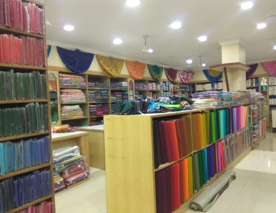 Brothers Sarees - Best...