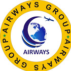 Airways Travels And Haj Group...