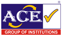 ACE College - Best Distance...