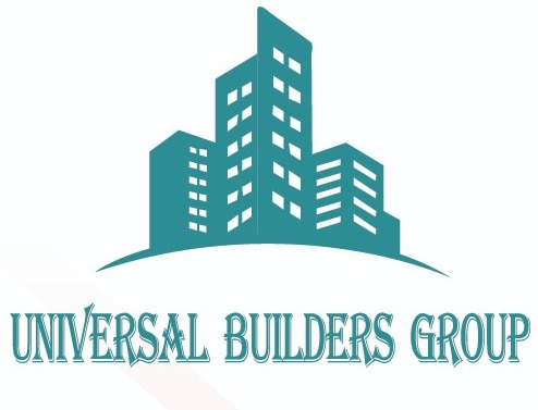 Universal Builders Group -...