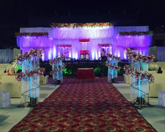 Mahatma events - Best Event...