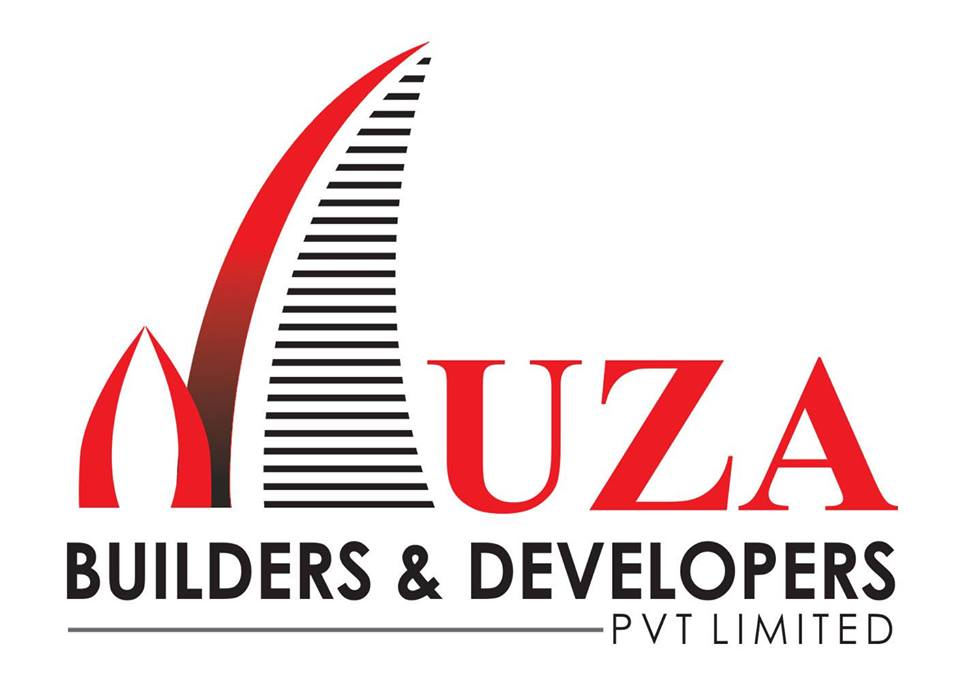 Muza Builders and Developers...