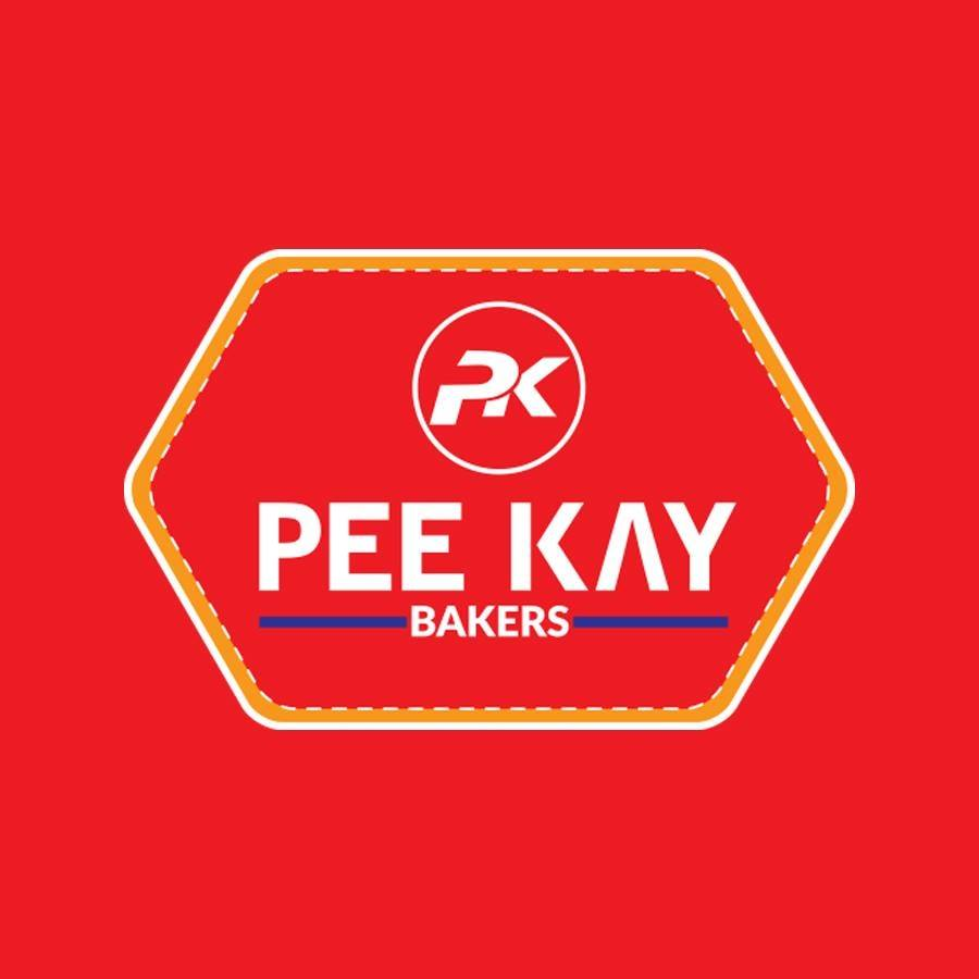 Pee kay Bakers - Best Bakers...