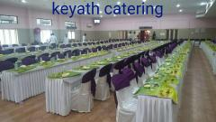 Keyath Catering  and Events -...