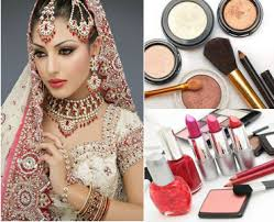 Archana Beauty Parlour - Best...