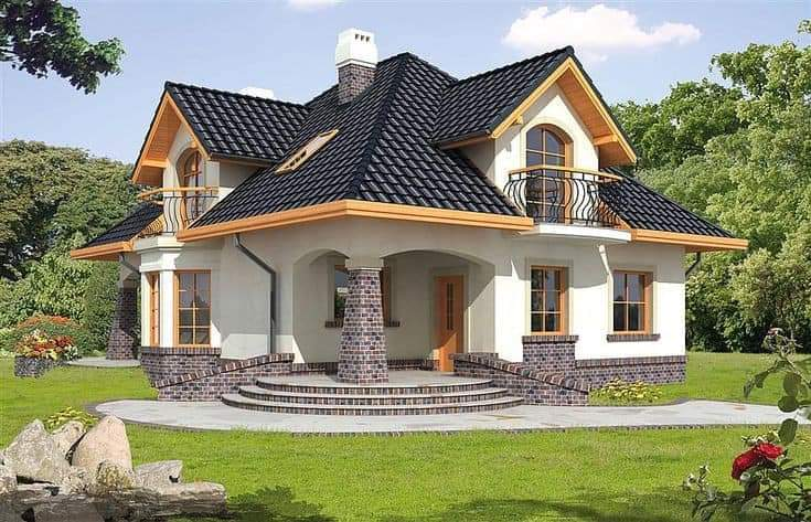 KVS Constructions - Best...